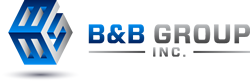 B&B Group Inc.