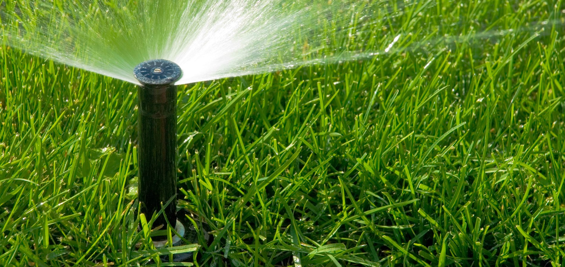 B&B Group Inc. Irrigation Services