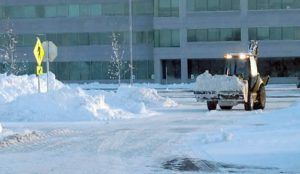 Reviews for B&B Group Inc. Indianapolis and Central Indiana, Indiana Snow Removal